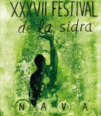 images_BANNER-OFERTAS-FESTIVAL-DE-LA-SIDRA