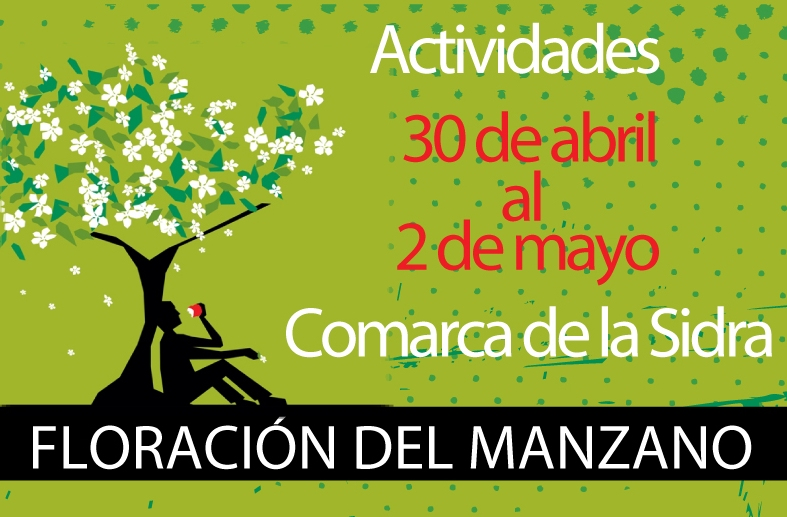 images_banners-semana-floracion-manzano-2016