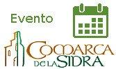 evento-comarcasidra