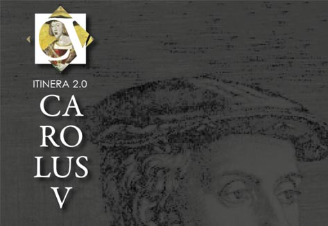 App Carlus V