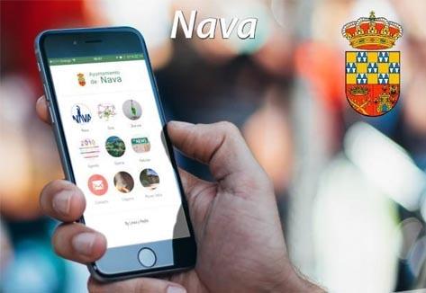App Nava