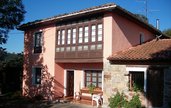 C. Aldea Carquera