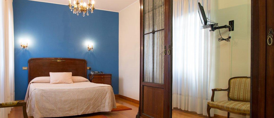 Hotel casa espa a en villaviciosa asturias - Hotel casa espana villaviciosa ...