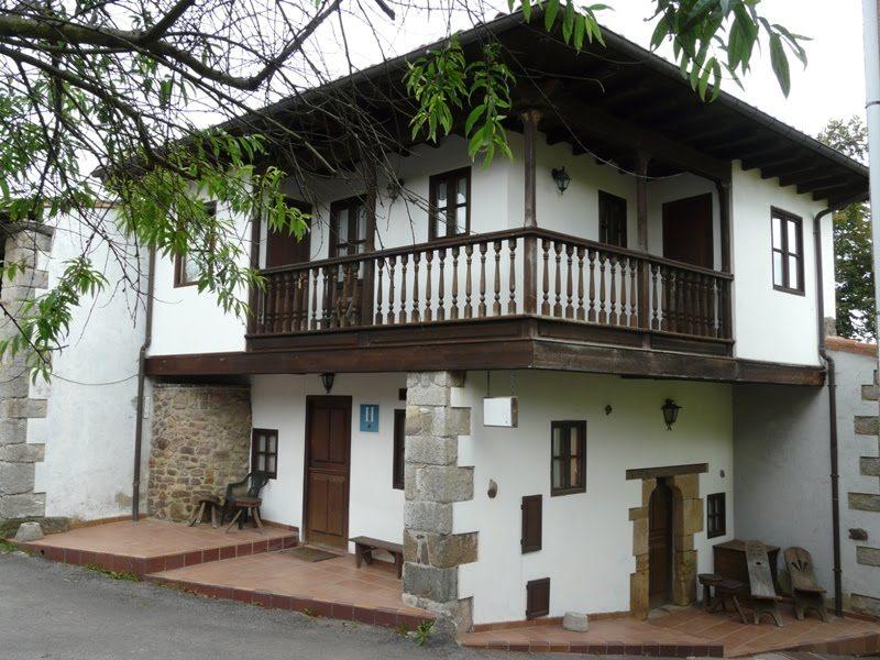 Hotel Prida (Villaviciosa)