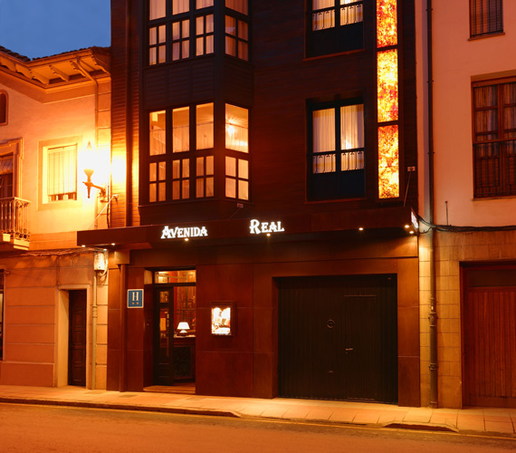 HOTEL_AVENIDA_REAL_1 (2)