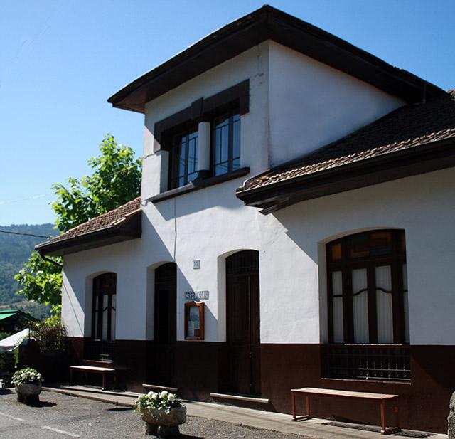Casa Colo