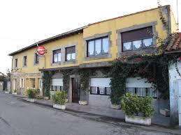 Casa Eladio