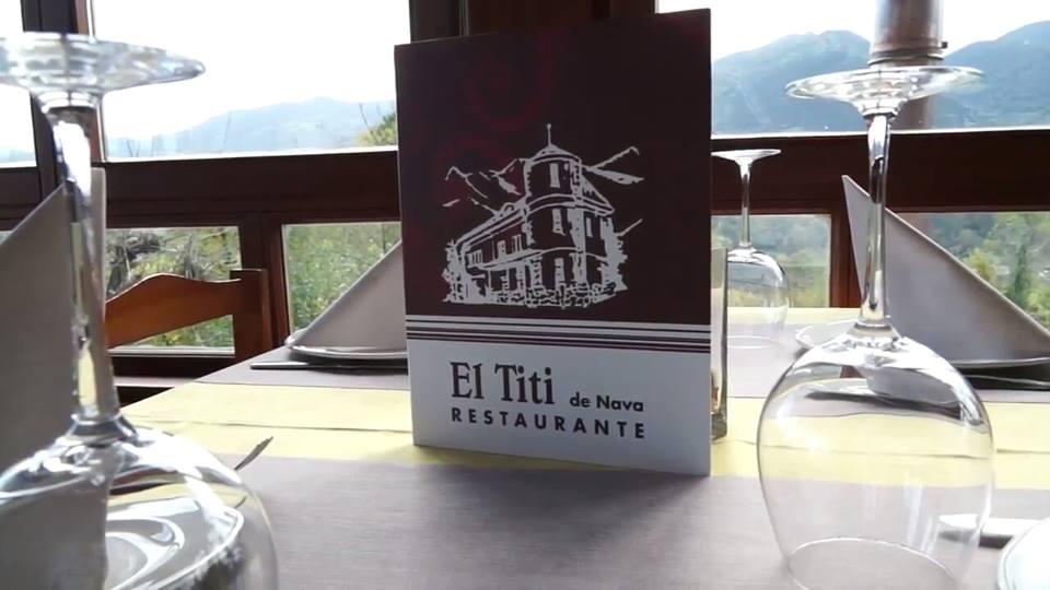 Casa Titi
