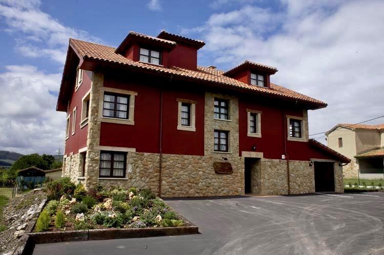 Hotel Rural Gran Duque