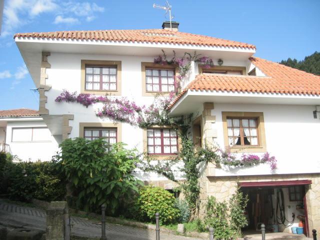 Vivienda Vacacional Casa Joaquín