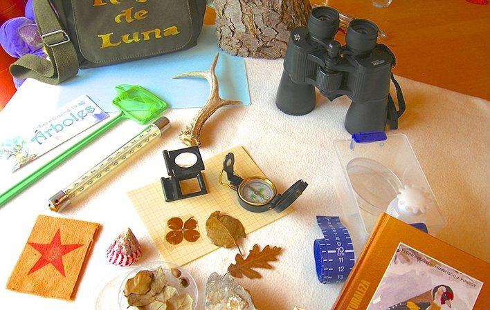 Tierra Magic Asturias